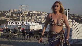 Zampara Seyfettin 2 (2017) Part 1