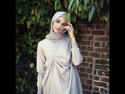 Hitam Putih Trans7 : Zahra Zubaidah