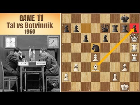 """""""You're Here to Win the Match!"""" 