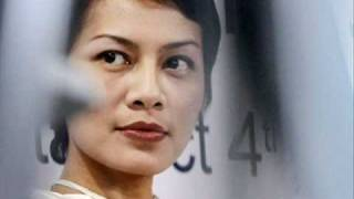 Dewi Lestari - Hanya Isyarat