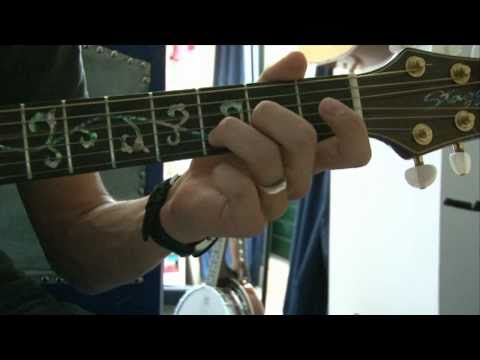 Best & DETAILED Tutorial Stop This Train @ Guitar John Mayer Part 1
