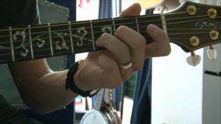 Best & DETAILED Tutorial Stop This Train @ Guitar John Mayer Part 1