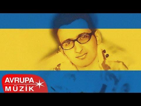 Ragga Oktay - Aman O (Full Albüm)