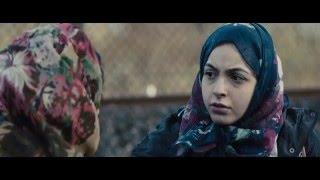 Astoria   YV Short Film