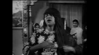 Download Chhoo Mantar - Tu Ki Jane Beqadra MP3 song and Music Video