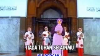 Firna - Tiada Tuhan Selain Allah [Official Music Video]