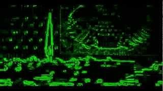 The acid trip & los Bromazepam -Deus Mortuus Est
