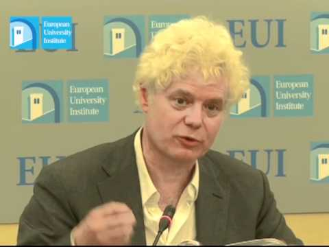 Paul Scheffer - The Open Society and its Immigrants. Avoidance, Conflict and Accommodation in Europe