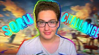 BİLGİSAYARINA ŞARKI YAZ  l SORU & CHALLANGE Video