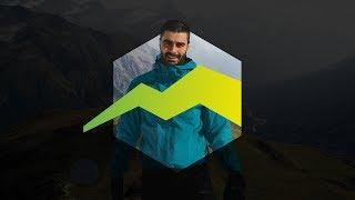 Тенгиз Тарба: исповедуя Абхазию #своймарафон