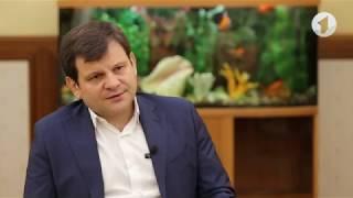 О курсе рубля и банковской системе. Отчет ПРБ