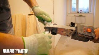 Ремонт квартиры от компании Макаров Мастер г. Зеленоград(, 2015-03-27T00:12:54.000Z)