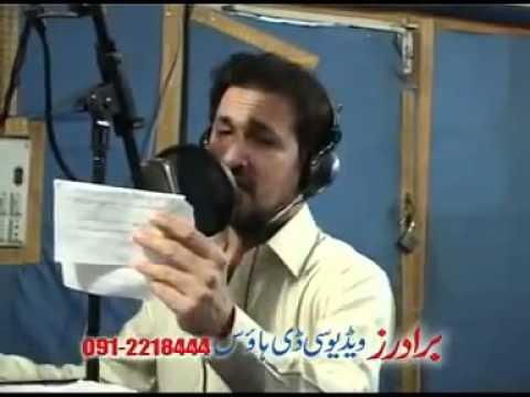poshto new songs 2012 Sta Da Husan Dawagir Yem - Rahim Shah   Nelo.flv