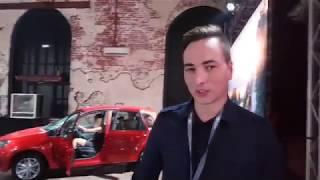 Что изменилось в Lada Granta 2018 Facelift и мнение Clickoncar