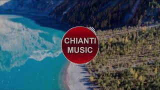 Robin Hustin - On Fire [Chianti Free Music]