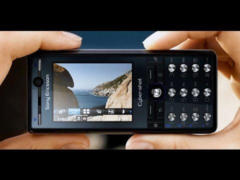 Sony Xperia V. Обзор Sony Xperia V lt25i, характеристики .