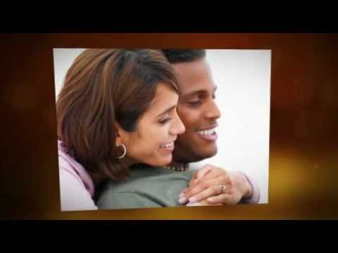 interracial dating site free