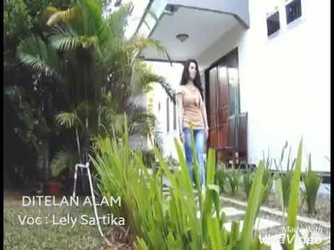 Lely Sartika wakatobi