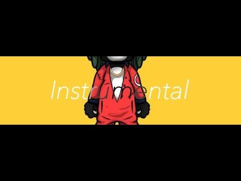 Good Gas - How I Feel ft. 2 Chainz, A$AP Ferg & FKi 1st (INSTRUMENTAL) [ReProd. by HAZI HAKANI]
