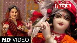 श्याम बाबा भक्तो को मालामाल करदे Marwari Song   Shyam Bhajan
