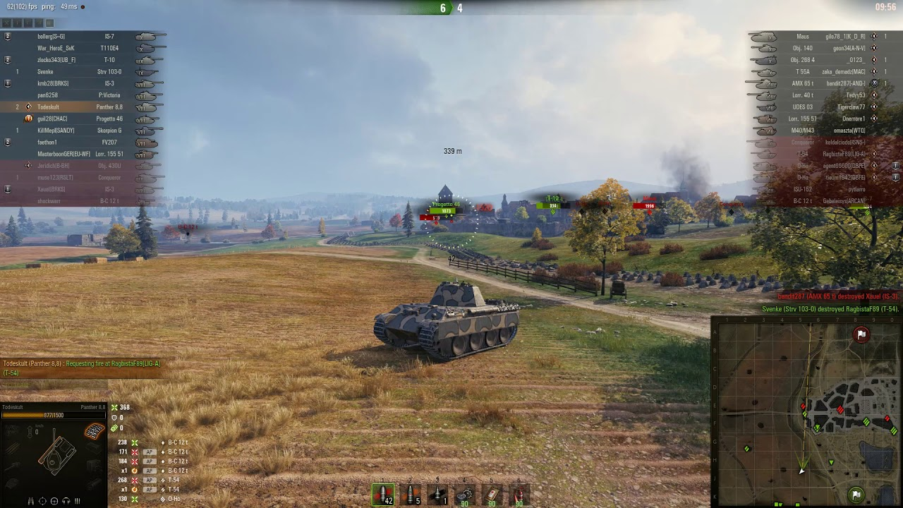 wot premium panzer matchmaking www.free dating site.com