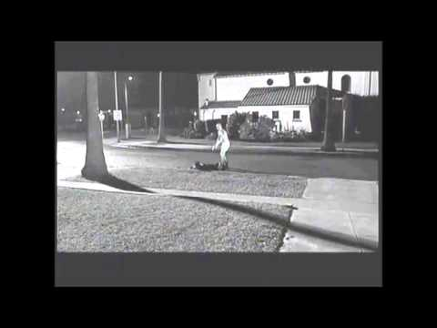 American History X Curb Stomp Mentos Commercial - YouTube