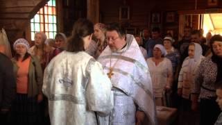 2015 05 22 Молитва святителю Николаю Мирликийскому(, 2015-05-22T08:24:45.000Z)