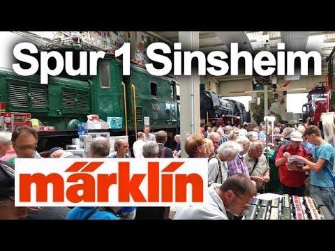 spur-1-treffen-sinsheim-2019:-märklin