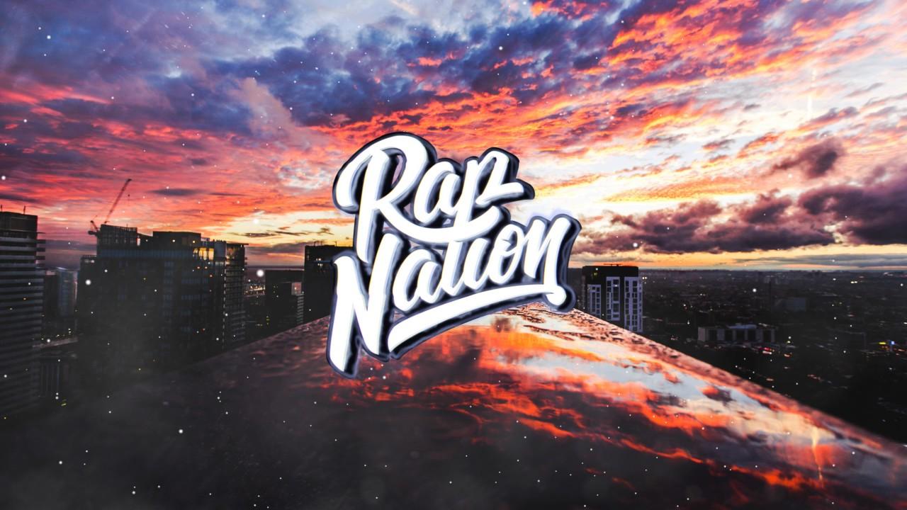joey-bada-legendary-feat-j-cole-rap-nation