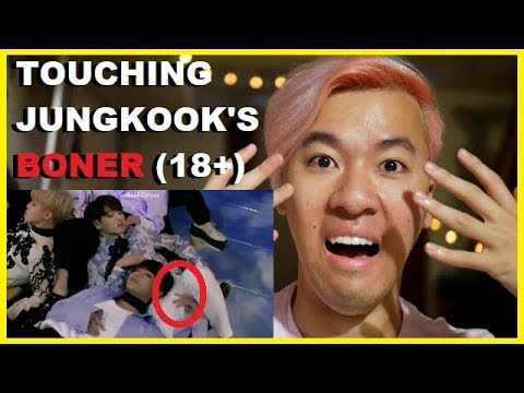 TAEKOOK / VKOOK ICONIC MOMENTS COMPILATION 2013 - 2018 Reaction | BTS  Reaction