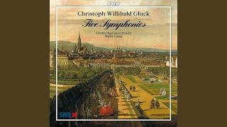 Symphony in F Major, Wq. 165.5, Chen F1: III. Alla breve