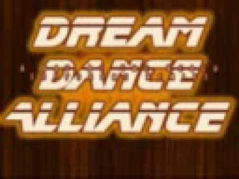 Dream Dance Alliance - A Day At The Beach (Offshore Remix)