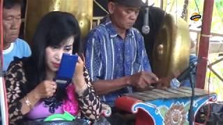 Kidung Jaipong Dangdut LIA NADA Live Sekardoja 2018.mp3