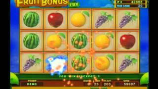 Fruit Bonus FBX.avi