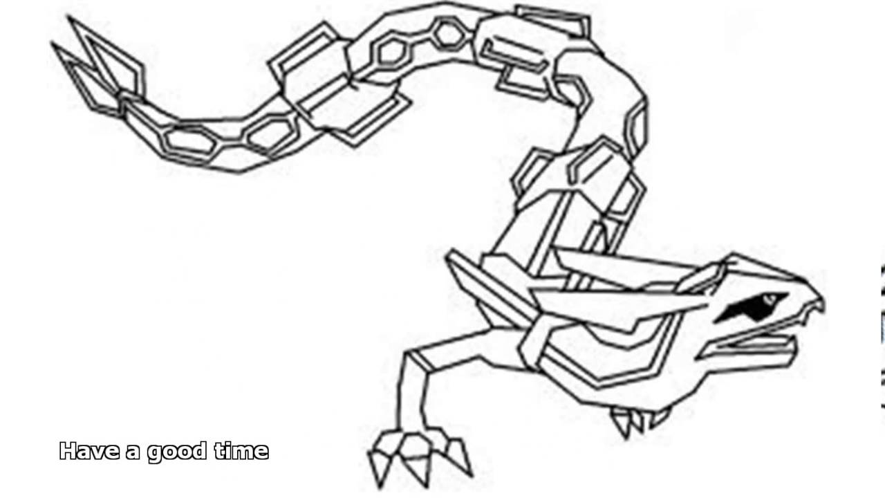 pokemon coloring pages  youtube