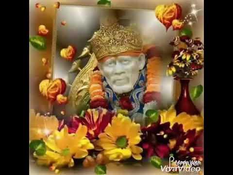 Sai Ram Ringtone