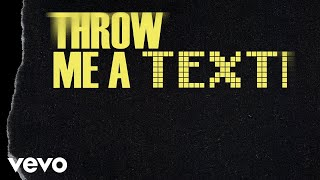 Baixar Young T & Bugsey - Throw Me A Text (Lyric Video)