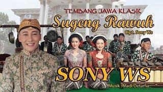 SUGENG RAWUH Sony Ws