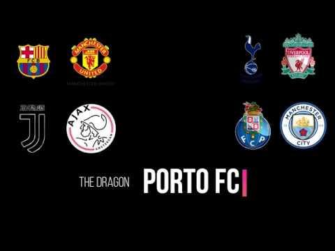 Liverpool Vs Barcelona Live Stream Arabic