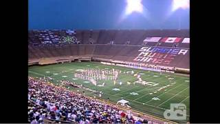 Download of the Week: July 18 - 1993 Colts.
