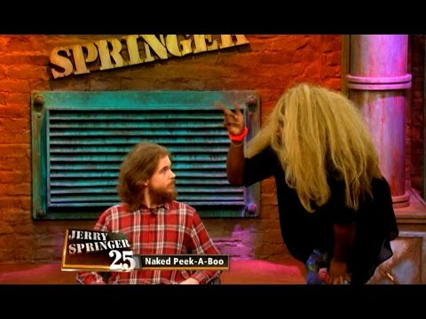 one-of-the-craziest-springer-moments-ever-(the-jerry-springer-show)