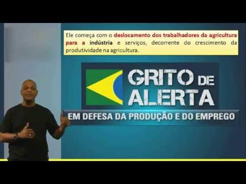 concurso-banco-do-brasil---atualidades-no-mercado-financeiro---economia-brasileira