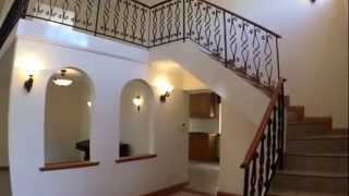 Houses for Rent in South Perth: Perth House 4BR/2BA by South Perth Property Management