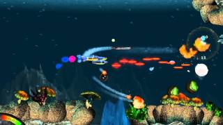 Star Blaze - Episode 3 - Level 5 thumbnail