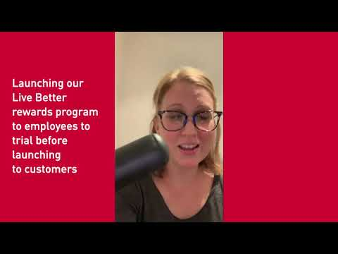 Medibank FY2019 Year In Review