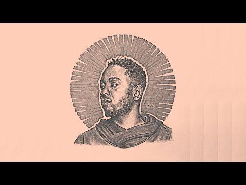 "Kendrick Lamar x J Cole x Schoolboy Q Type Beat ""American Dream"" | Yondo"