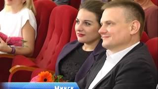 2017-07-22 г. Брест. Итоги недели.Телекомпания Буг-ТВ.