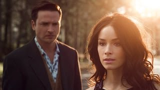 RECTIFY Season 2 - Own it on Digital - Blu-ray & DVD