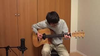 すてきなホリデイ(竹内まりや)arranged by Takumi Tanaka