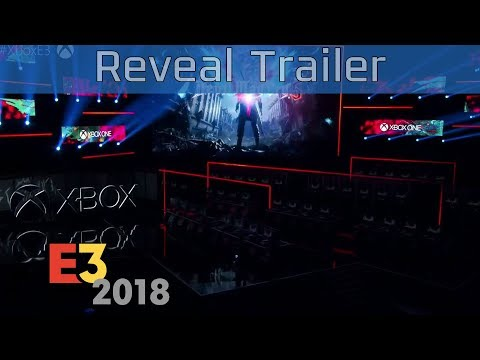 Devil May Cry  – Gamescom  Boss Battle Gameplay [HD P]